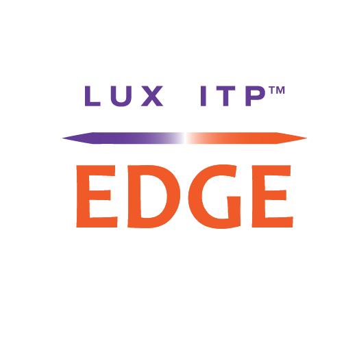 LUX ITP EDGE-web-01-01-01.png