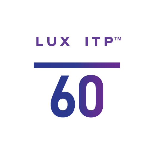 LUX ITP 60-web-01.png