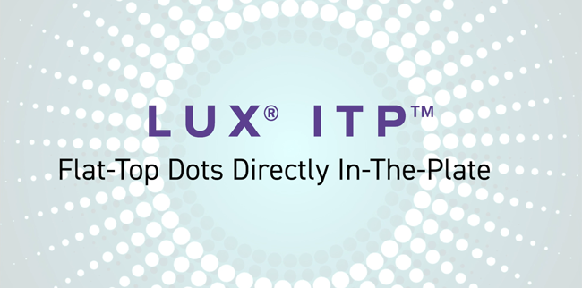 LUX-ITP-Video-Home.png