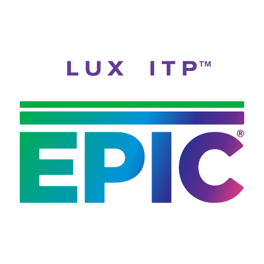 LUX ITP EPIC-web-01.png