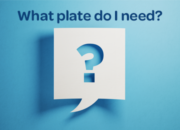 Plate-Selection-Guide.png