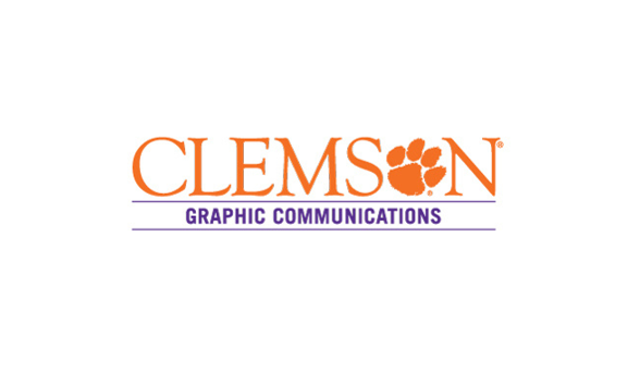 Clemson.PNG