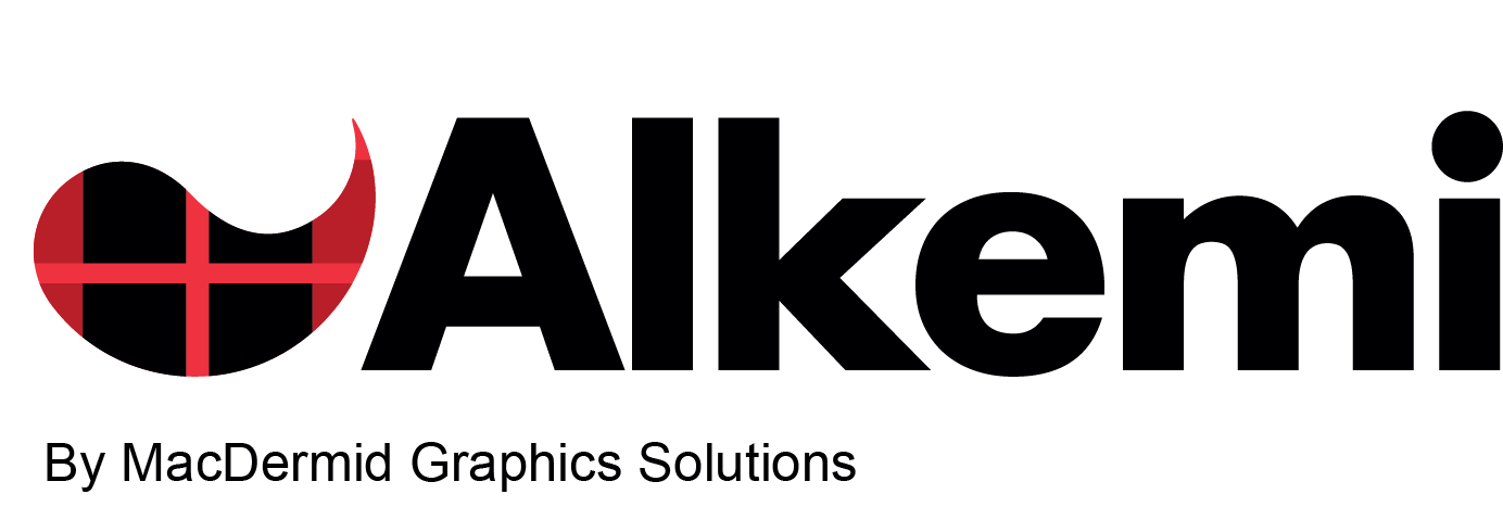 logotipo_de_Alkemi.png