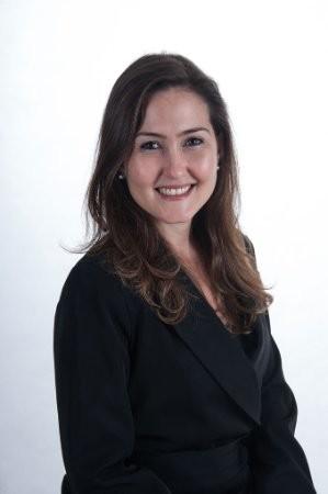 Karina-Cunha-PR.PNG