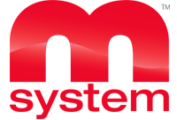 m-system-logo.png