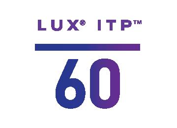 LUXITP60-Inicio-Octubre_2019.png
