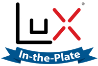 lux-in-the-plate-logo.png