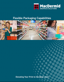 Flexible Packaging Capabilities
