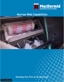 Narrow Web Capabilities
